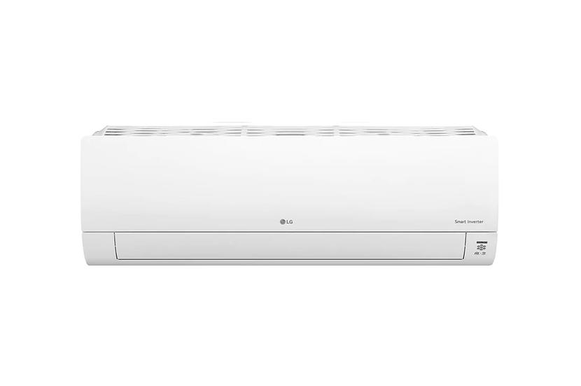WH34SR-18 - LG Hi-Wall Split System Premium 9.40kW