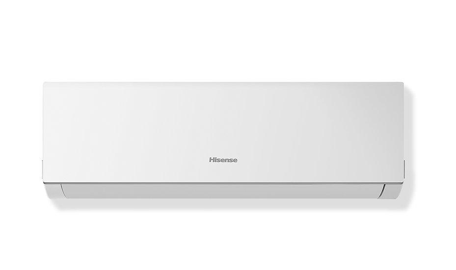 HSA90R - Hisense Hi-Wall Split System 9.00kW