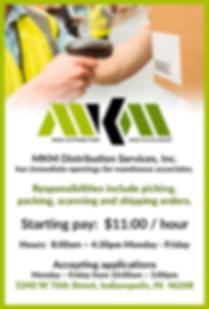 507 1-4pg  MKM-Distribution-services.png