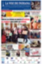 EDICION 494 PAGE.jpg