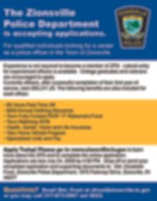 Zionsville Police La Voz de Indiana .jpg