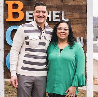 Brenda and Luke.jpg