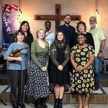 Worship Team 2020.jpg