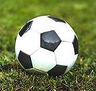 Soccer%20ball_edited.jpg