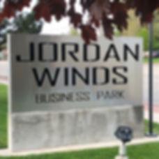 Massage West Jordan, Utah