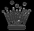 logo_kmplt-removebg-preview.png