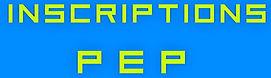 Insriptions_PEP_edited.jpg