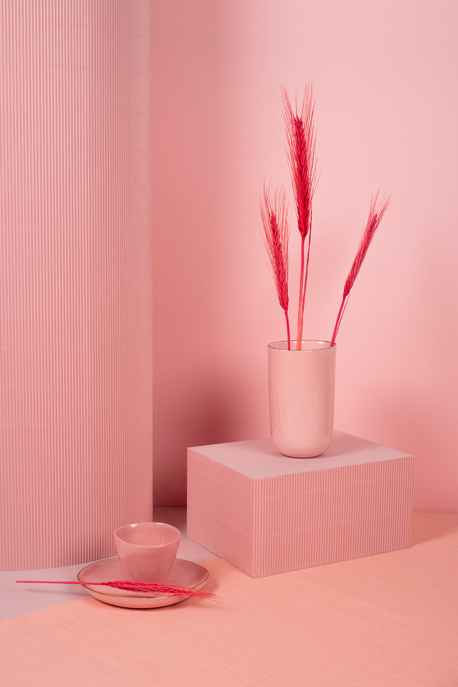 pink-05-small.jpg