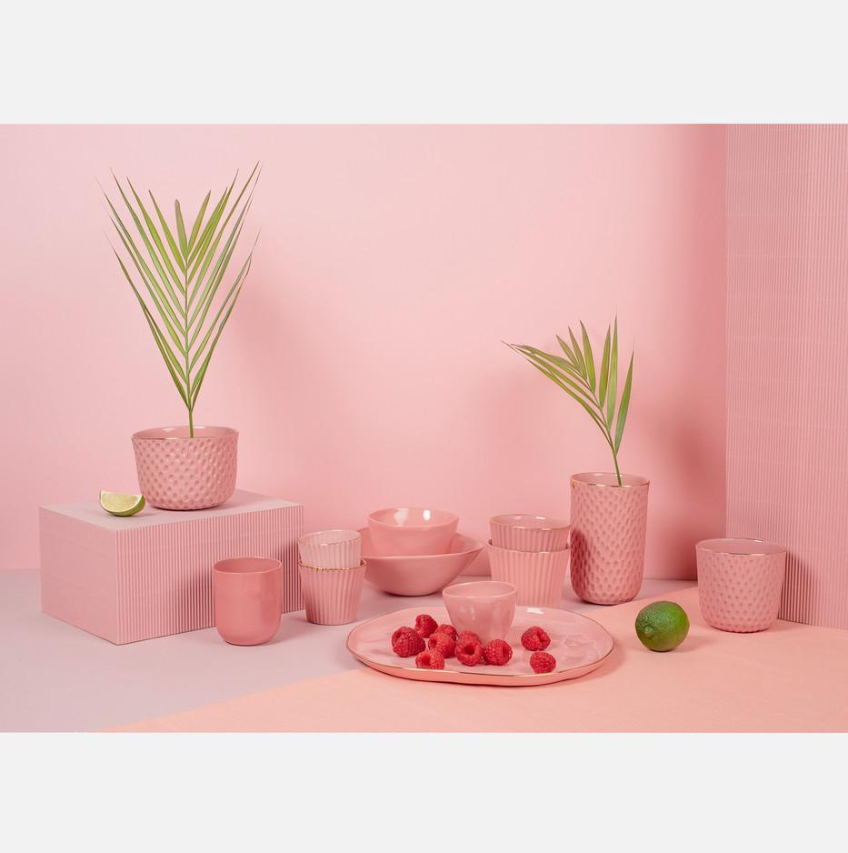 pink-01-small.jpg