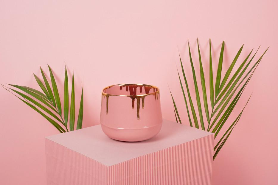pink-03-small.jpg
