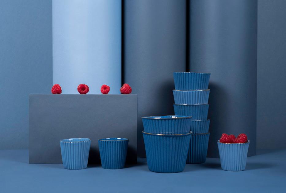 violet blue-03-small.jpg