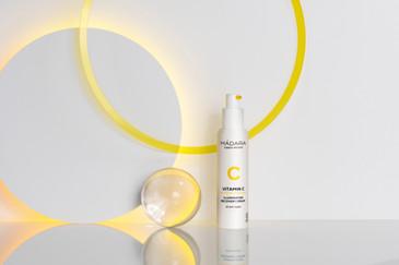 MADARA cosmetics - C CREAM