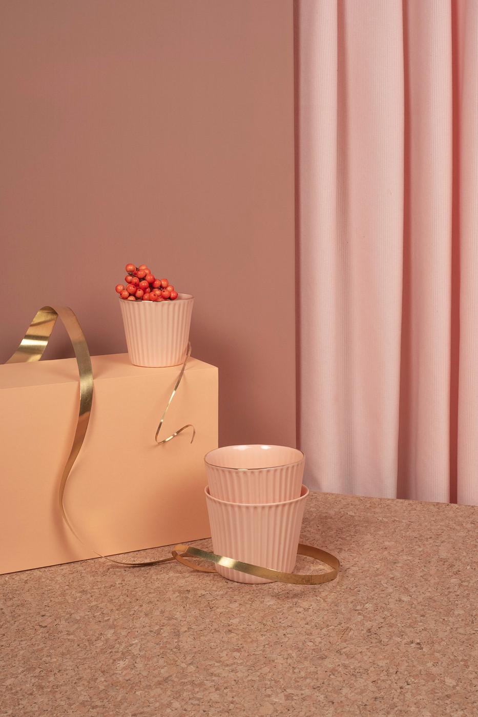 peach-02-small.jpg