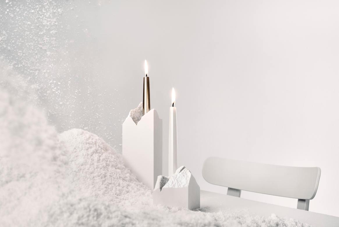 DeTales-candleholders.jpg