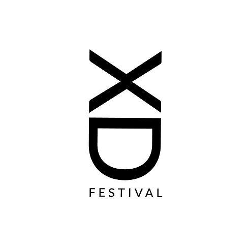 XDance Festival 2021 - Formacje