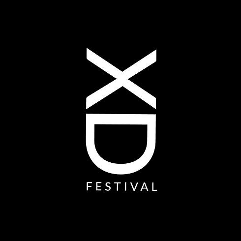 XDance Festival 2021 - Grupy