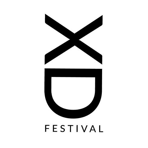 XDance Festival Qualifications I Gliwice