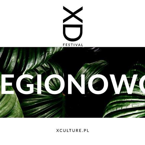 Solo XDF Legionowo