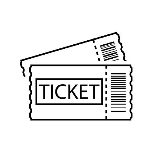 XDance Festival 2021 - Widownia