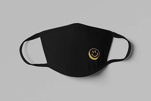 Hellbound Face Mask
