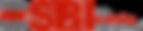 SBI-310804-logoWEB_HE02.png