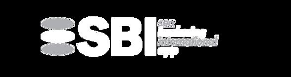 sbi app.png
