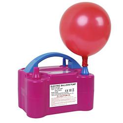 Inflador de Balão 600w