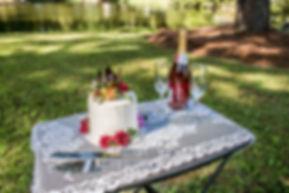 cake-champagne-elopement.jpg