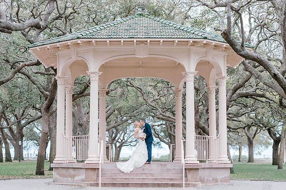 downtown-park-charleston-elopement.jpg