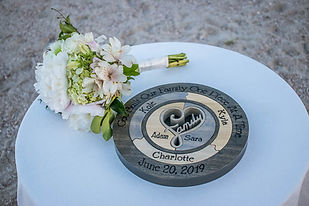 wedding-puzzle-ceremony.jpg