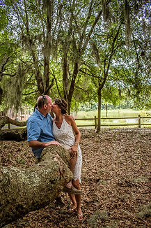 charleston-park-elopement.jpg