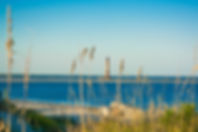 folly-beach-lighthouse-elopement.jpg