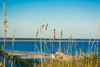 folly-beach-lighthouse-elopement.jpg