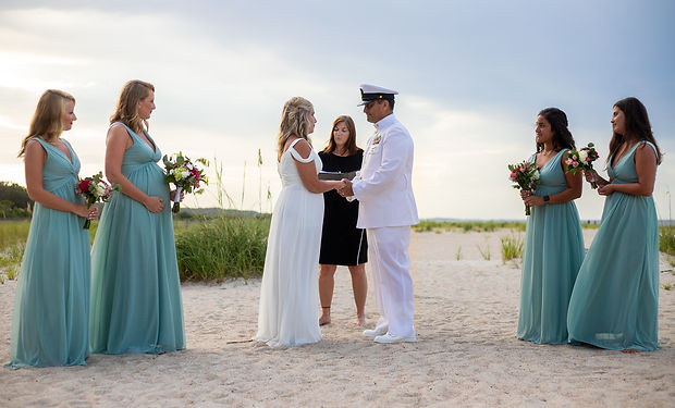 military-elopement.jpg