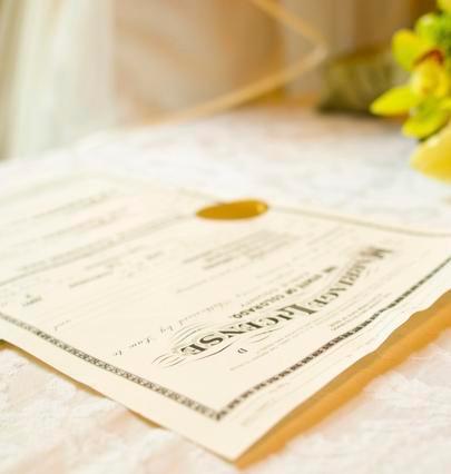 south carolina marriage license rules