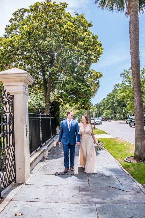 wedding photo locations charleston sc