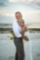 sc-beach-elopement-package.jpg