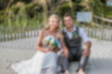 sc-beach-elopement.jpg
