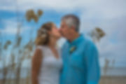 simple-elopement-package.jpg