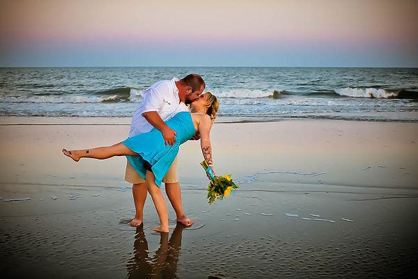 romantic-sunset-elopement.jpg