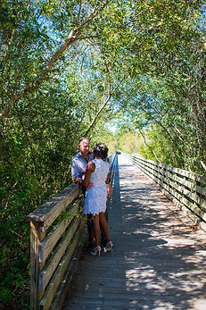 beach-island-elopement.jpg
