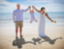 charleston-beach-elopement.jpg