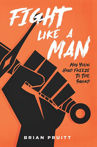 Fight Like A Man Book Cover copy 3.jpg