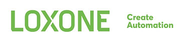 Logo-Loxone-Create-Automation-web_edited