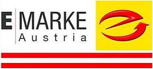 e-marke_logo_gro%C3%83%C2%9F_edited.jpg