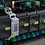 Thumbnail: Modbus Energiezähler 3-Phasig