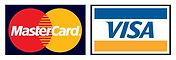 Kreditkarten-Symbol_edited.jpg