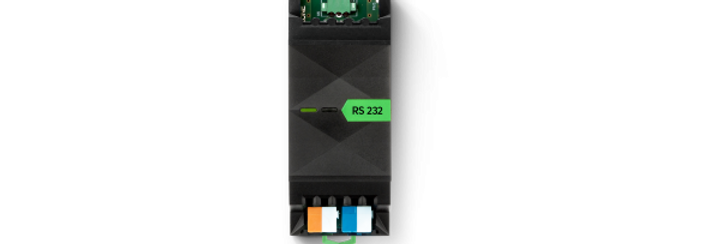 RS232 Extension