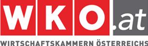 wko_logo-300x93.png