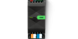 KNX Extension